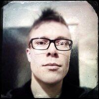 J. Deville | Social Profile