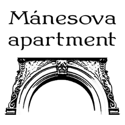 Mánesova Apartment