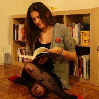 Maria Jose Navia | Social Profile