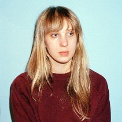 Sara Cwynar   Social Profile