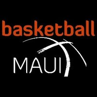 basketballMAUI | Social Profile