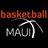 basketballMAUI