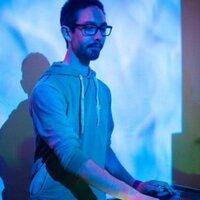 DJ DiggyRuff   Social Profile