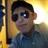 @Noel_Noriega