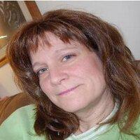 Kathy Pahkala | Social Profile
