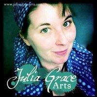 Julia Grace | Social Profile