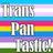 @TransPanTastic
