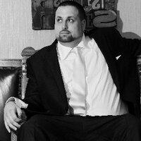DJ Grooves | Social Profile
