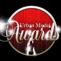Urban Model Awards | Social Profile