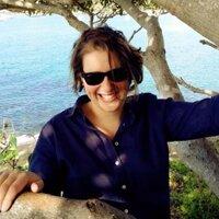 Amy Brown | Social Profile