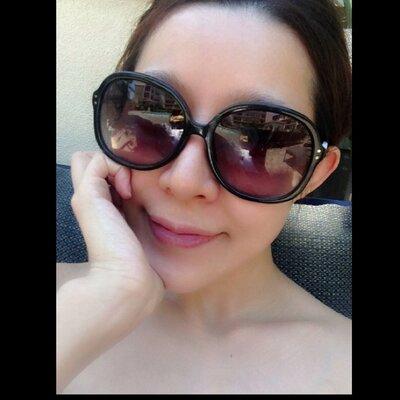 Soojin Hong | Social Profile