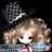 @kuzu_ningen