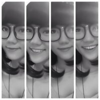 Claudia Hirawady   Social Profile