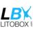 Litobox