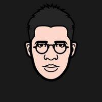 New Acc - @GABEADEY | Social Profile