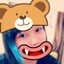 N海ちゃん (@0120Lemon) Twitter