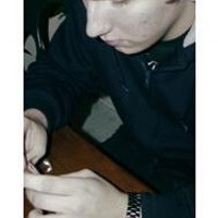 Rob | Social Profile