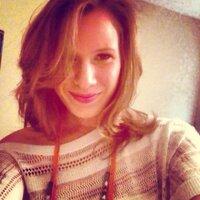 Monique Langevin | Social Profile