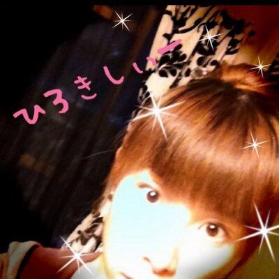 *hiro* | Social Profile