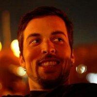 Greg Malkin | Social Profile