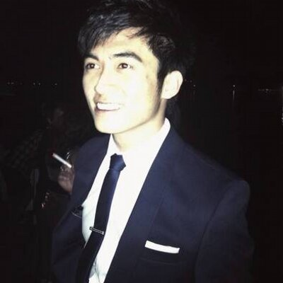 Nathan Khoo   Social Profile