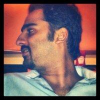 EngAlmeqdad Ibraheem | Social Profile