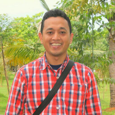 Ari Juliyanto | Social Profile