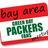 PackersMeetup profile