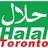 HalalToronto