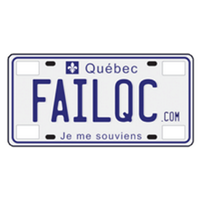 FailQc | Social Profile