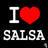 @SalsaLatinos