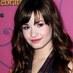 @_Demi__Lovato__