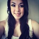 Jennifer Carmen-Rena (@001_Mendez) Twitter