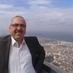 Ali Yavuz's Twitter Profile Picture