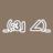 The profile image of migo_puriketu