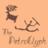 ThePetroglyph profile