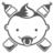 Cool_Dads_Club profile
