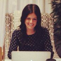 Lindsay Avner | Social Profile