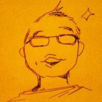 マーちゃん aka WAY-YO | Social Profile