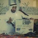 Hamad_ibrahim  (@NADR_WJODY) Twitter