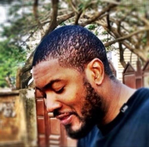 Julz Ghanamixtapes Social Profile