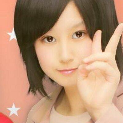 美優の画像 p1_12