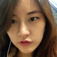 장혜진 | Social Profile