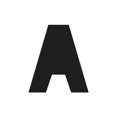 arata | Social Profile