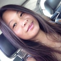 Kat Snacks | Social Profile