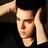 The profile image of m0ndgutierrez_