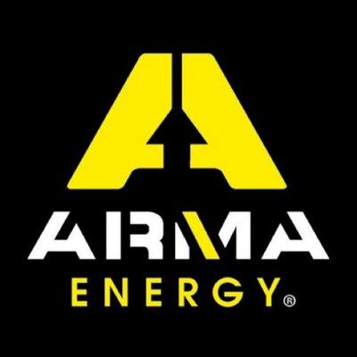 ARMA Energy | Social Profile