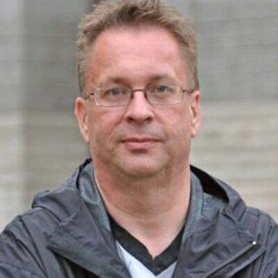 Eric Pihlstrand | Social Profile