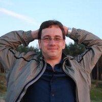 Andrzej Mandel | Social Profile