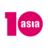 @10asia_English